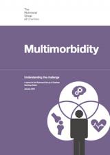 Multimorbidity